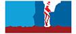 Let's Dive – Curso de Mergulho PADI-Operadora e Escola de Mergulho em Maceió