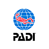 padi-dive-center